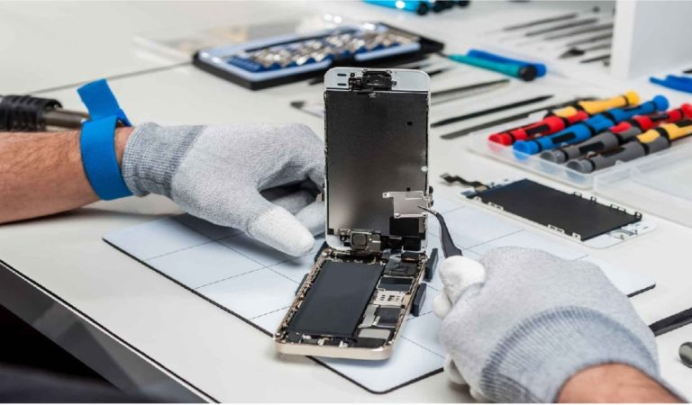 Refurbished Phones: Should You Buy It? The Complete Guide